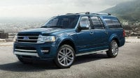 Ford Expedition maintenance near Clarks Summit