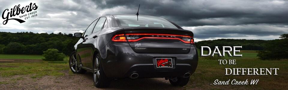Chrysler Dealer Hudson Wi >> Gilberts of Sand Creek | Chrysler, Dodge, Jeep RAM Dealer | Serving Sand Creek, Eau Claire ...