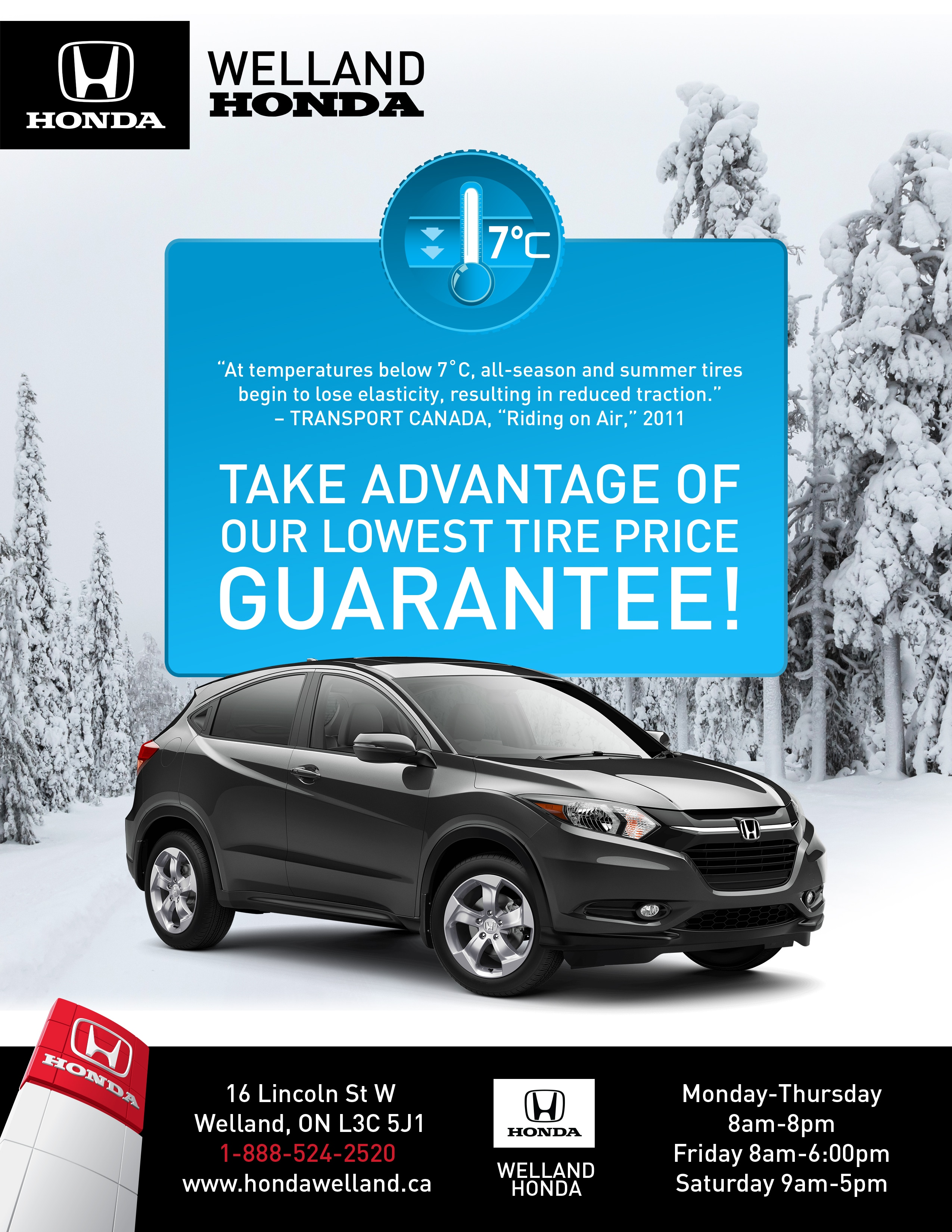 Welland Tires Summer And Winter Tires Welland Tires And Rims