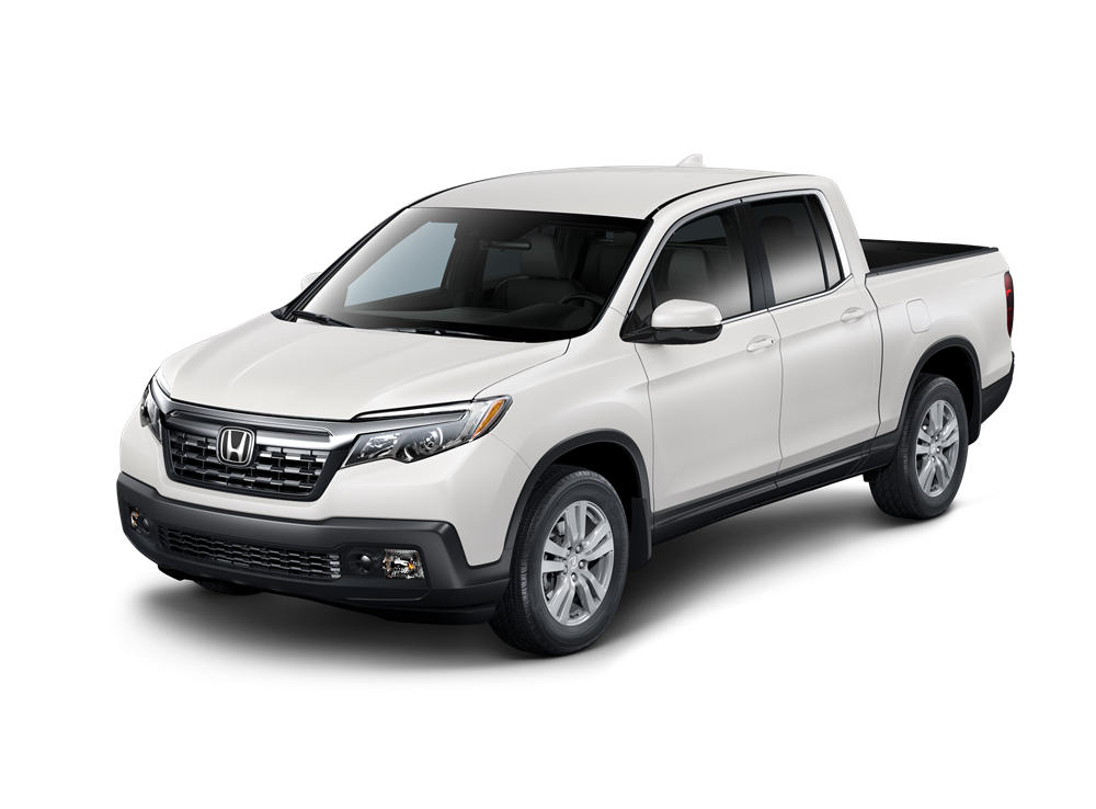 the all new 2017 honda ridgeline now at welland honda new used vehicles for sale welland. Black Bedroom Furniture Sets. Home Design Ideas