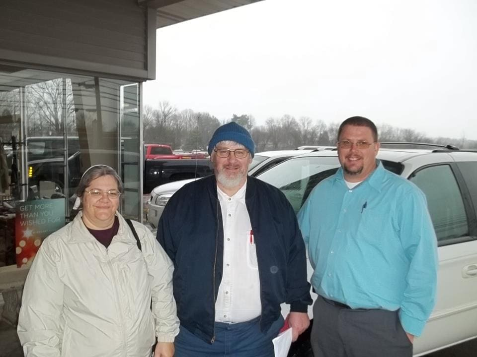Gillie Hyde Glasgow Ky >> About Gillie Hyde Auto Group Used and New Car Dealers in Glasgow, KY | Serving Campbellsville ...