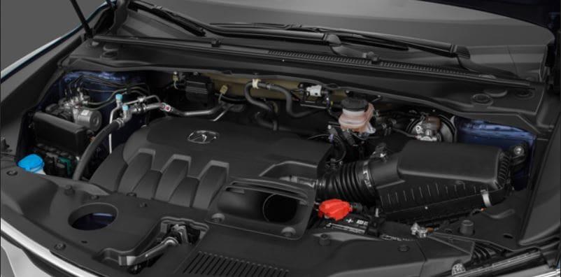 Car Tune Up Houston Gillman Acura - Houston acura dealerships