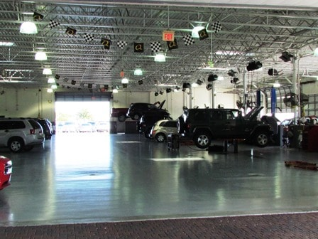 houston chrysler dodge jeep ram dealer gillman new used cars autos. Cars Review. Best American Auto & Cars Review