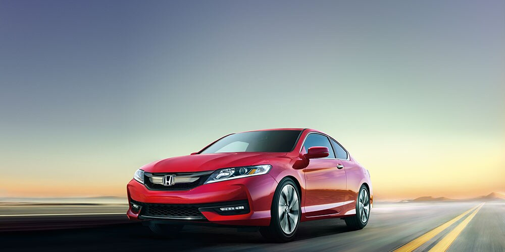 Image Result For Honda Accord Lease San Antonio
