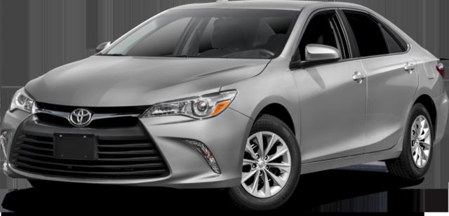 Compare Subaru Legacy in Houston | Legacy vs Toyota Camry ...
