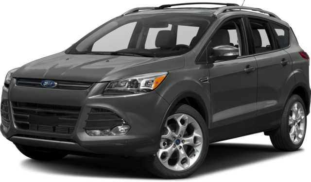 compare the subaru forester in houston forester vs honda. Black Bedroom Furniture Sets. Home Design Ideas