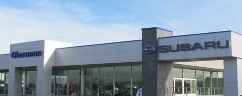 Subaru finance in southfield mi l car loans to troy for Subaru motors finance payments