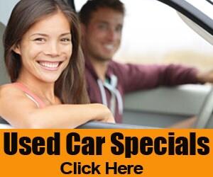 Mequon Car Dealerships