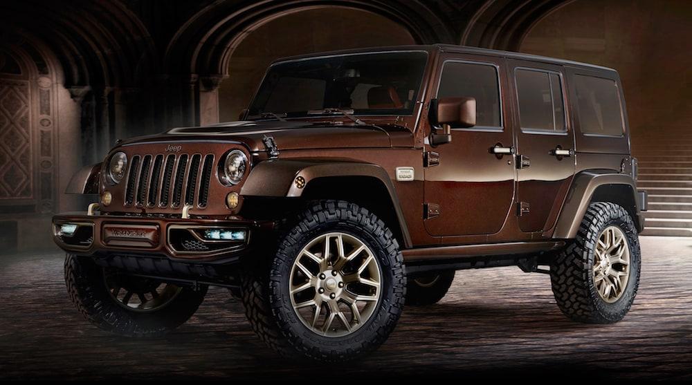 Jeep models st louis mo glendale chrysler jeep dodge ram for Royal chrysler motors inc