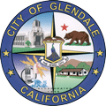 City of Glendale California