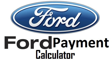 Ford Car Payment Calculator | Glockner Ford  sc 1 st  Glockner South Point Ford & Ford Car Payment Calculator | Glockner South Point Ford markmcfarlin.com