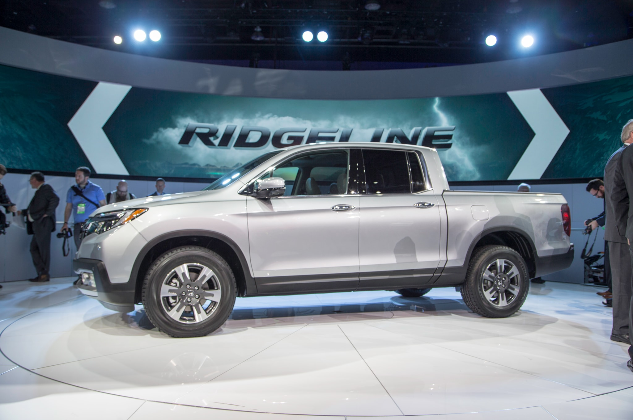 new smart car release dateSmart Honda  New Honda dealership in Des Moines IA 50325