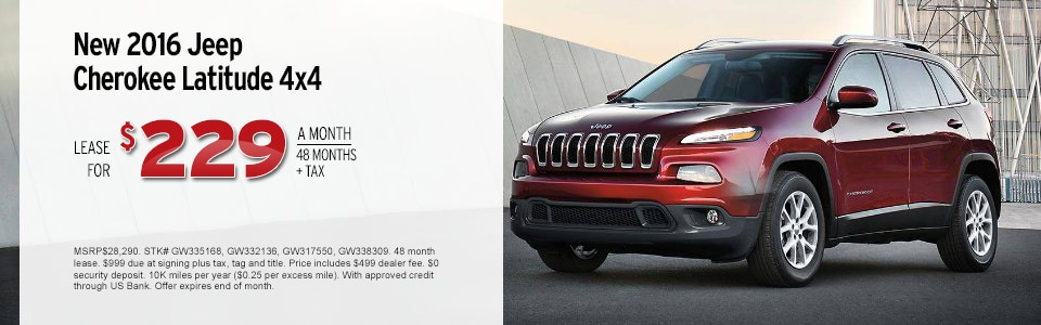 chrysler jeep dealership near me golden co autonation chrysler jeep. Cars Review. Best American Auto & Cars Review