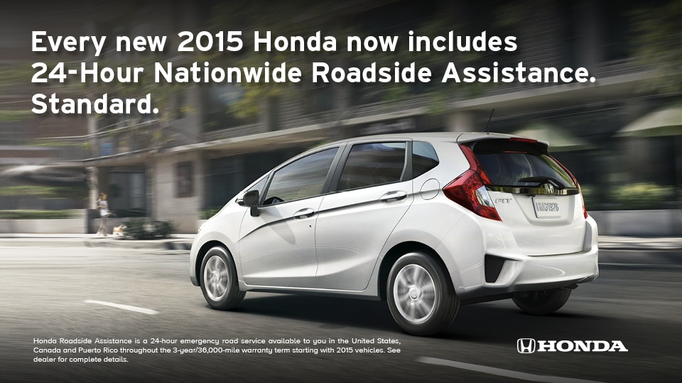 Autonation honda 104 service coupons