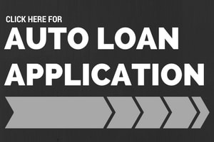Finance Application