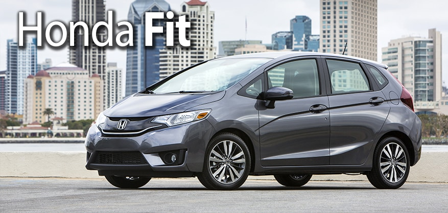 Honda fit for sale in fremont ca autonation honda fremont for Honda fremont auto mall