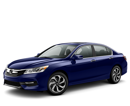 Honda Accord Interior Options Autonation Honda Lewisville