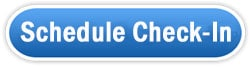 Schedule automotive service in Bloomfield & Birmingham Michigan