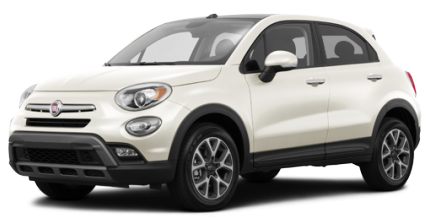 lease special on fiat 500x at golling fiat. Black Bedroom Furniture Sets. Home Design Ideas
