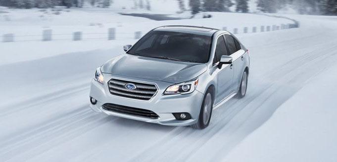 Subaru Dealer In Hunt Valley >> 2016 Subaru Legacy Information & Specifications | AutoNation Subaru Hunt Valley