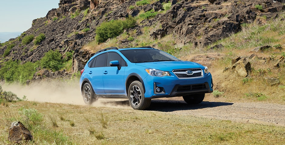 2017 subaru crosstrek for sale in scottsdale at autonation subaru scottsdale. Black Bedroom Furniture Sets. Home Design Ideas