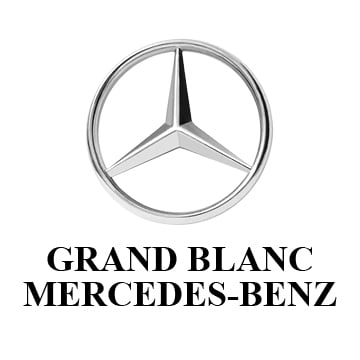 Grand Blanc Motorcars Ltd New Used Mercedes Benz Bmw
