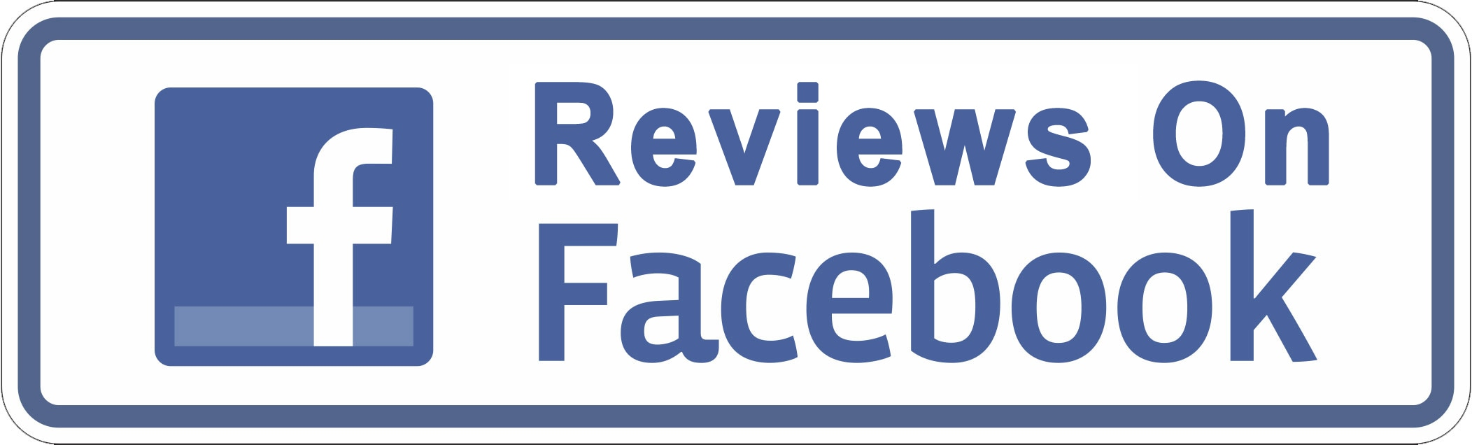 How to Earn Customer Reviews and Grow Volume