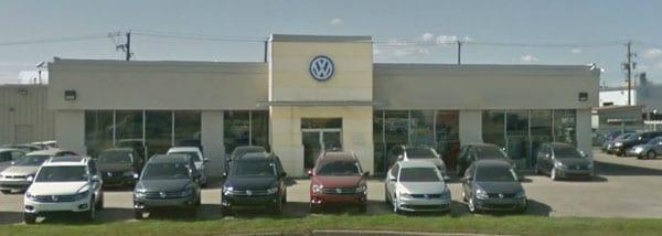 Car Dealerships In Grande Prairie Alberta