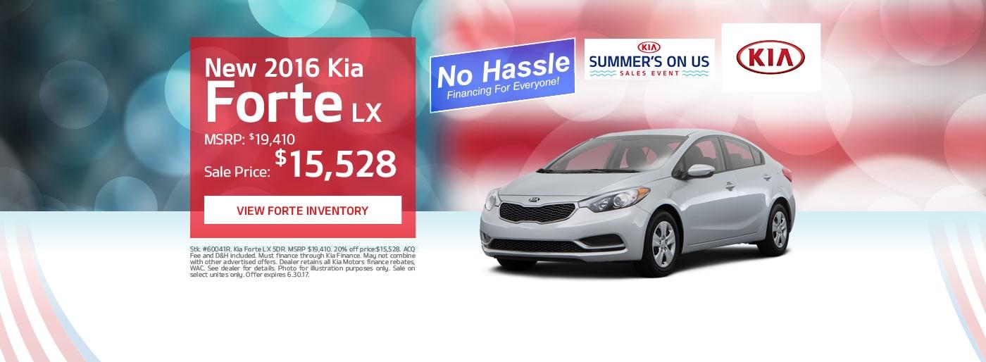 Kia Motors Financing Impremedia Net