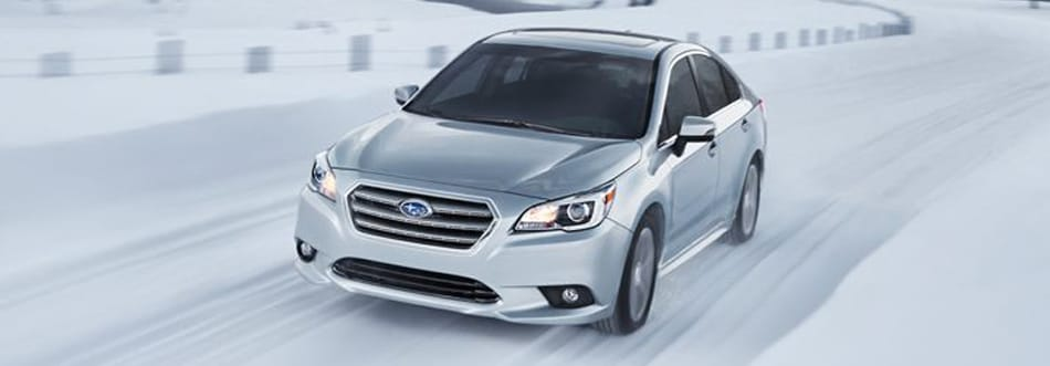 Subaru Legacy Pricing Long Island NY | Grand Prix Subaru