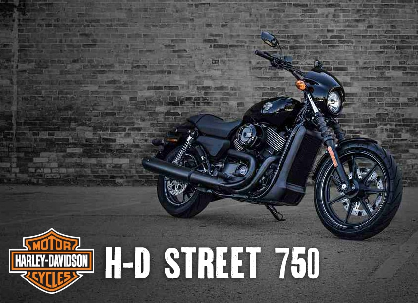 harley davidson s motivational programs lead success Harley-davidson is a success story in the motorcycle market the company remains profitable despite challenges in the global automotive industry harley-davidson's marketing mix (4ps) indicates how a motorcycle company can focus on personal selling to promote its products, brand, and business.