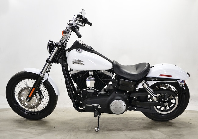Used Harley Davidson Grand Rapids Mi