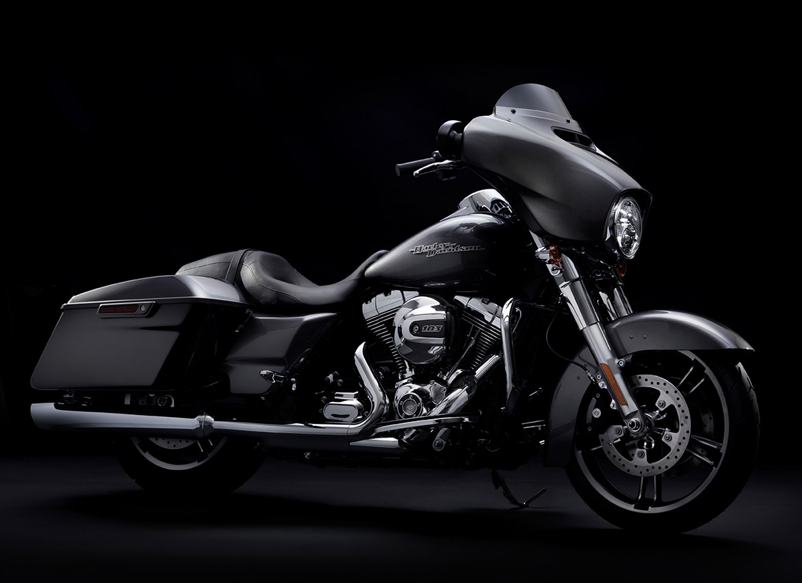 Displaying 15> Images For - 2015 Harley Street Glide