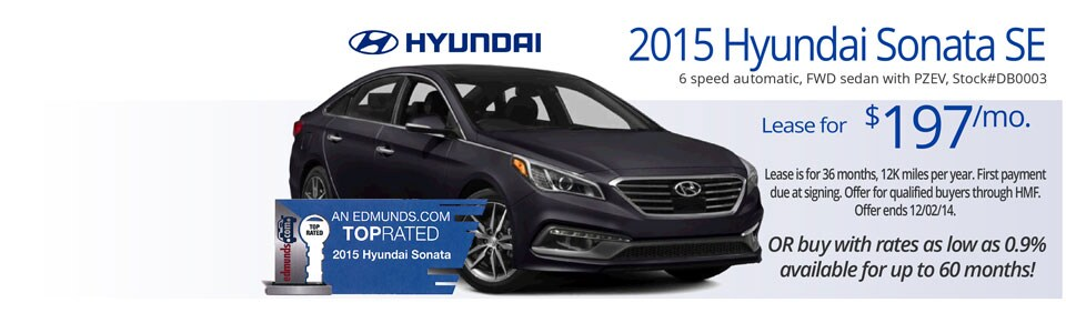 Hyundai And Used Car Dealer in Bow, NH | Grappone Hyundai