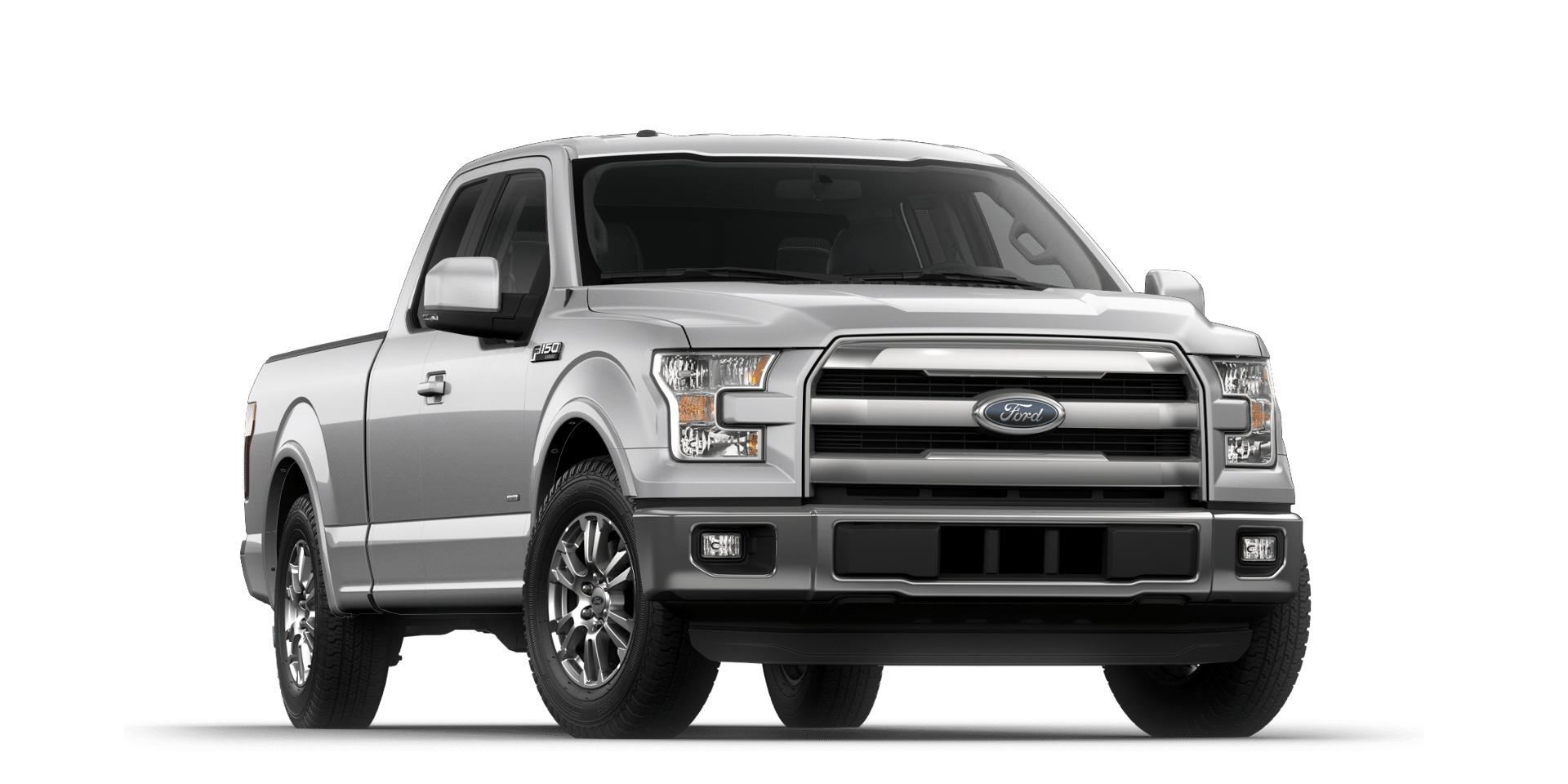 Trucks for Sales in Jackson, MS. Shop The 2016 Ford F-150 ...