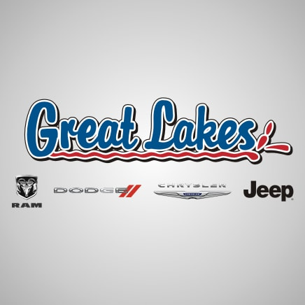 dealership near me dodge dealer near me in erie jeep dealer erie. Cars Review. Best American Auto & Cars Review