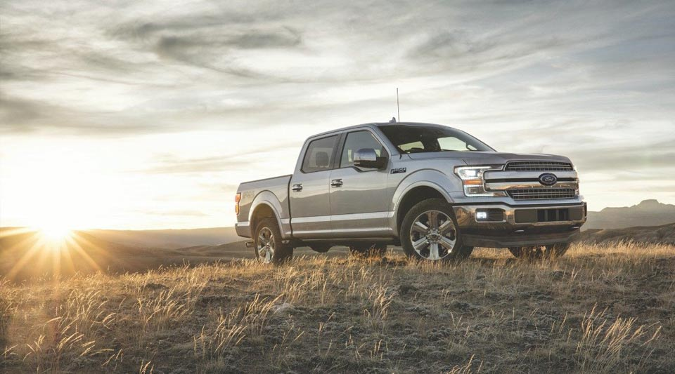 ford lease deals - may special offers | great lakes ford of muskegon