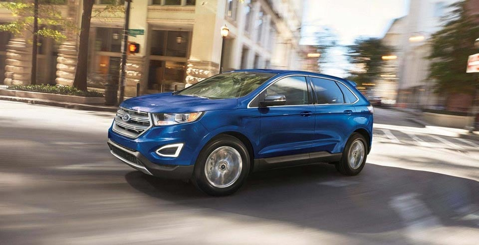ford lease deals  special offers great lakes ford  muskegon