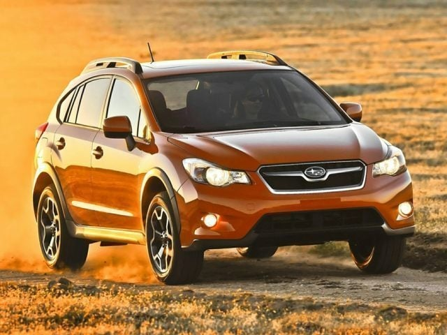 compare subaru models vs the competition greeley subaru forester outback legacy xv. Black Bedroom Furniture Sets. Home Design Ideas