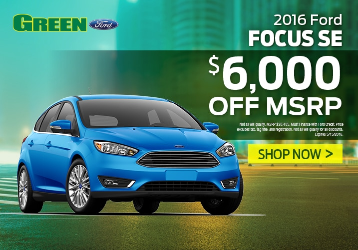 green ford new ford dealership in greensboro nc 27407. Cars Review. Best American Auto & Cars Review