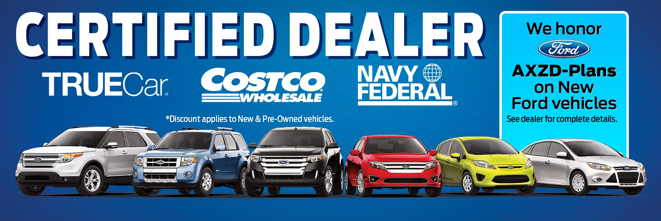 green ford inc. | new ford dealership in greensboro, nc 27407