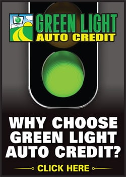 green light auto credit new dealership in st louis mo. Black Bedroom Furniture Sets. Home Design Ideas