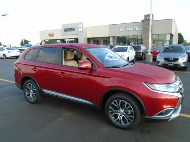 green dodge kia mitsubishi subaru vehicles for sale in springfield. Cars Review. Best American Auto & Cars Review