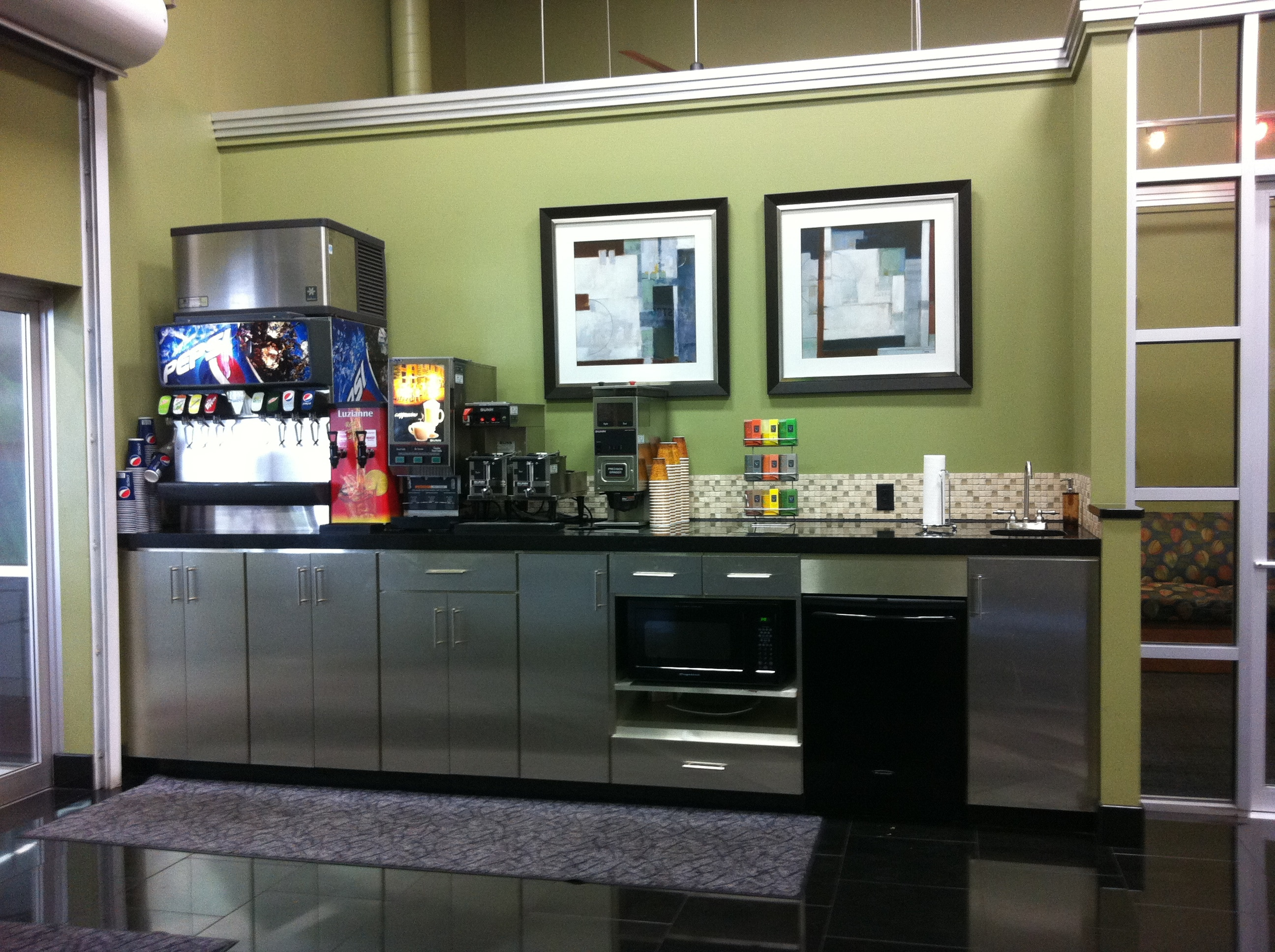 green toyota new toyota dealership in springfield il 62711 2016. Cars Review. Best American Auto & Cars Review