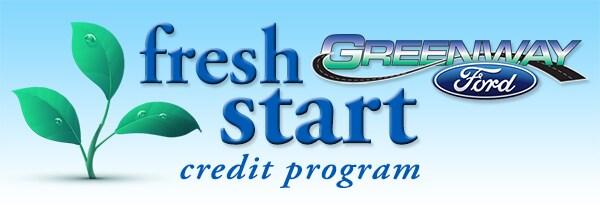 freshstartcreditheader_600px.jpg