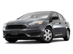 2016 Ford Focus for Joliet, IL