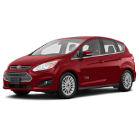 2016 Ford C-Max for Joliet, IL Area Drivers