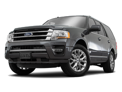 2016 Ford Expedition for Joliet, IL Area Drivers