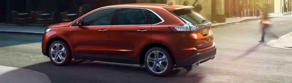 2016 Ford Edge.jpg
