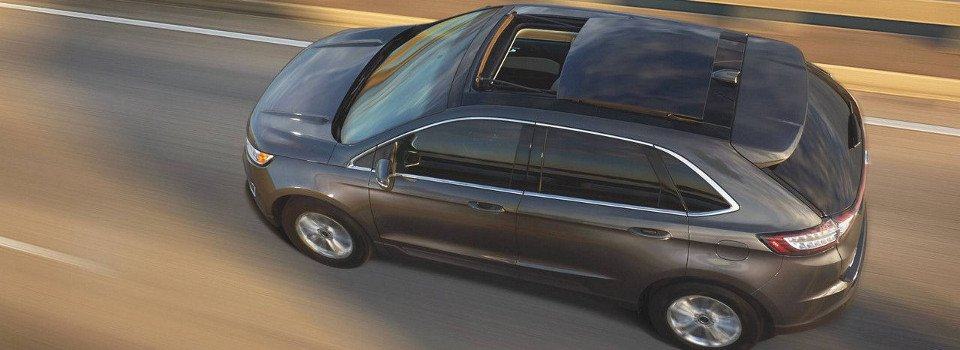 Ford Edge SUV.jpeg
